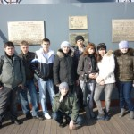 2011_St_Peterburg_03