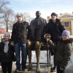 2011_St_Peterburg_04