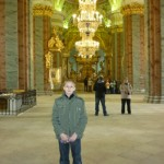 2011_St_Peterburg_05