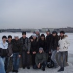 2011_St_Peterburg_06