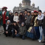 2011_St_Peterburg_07