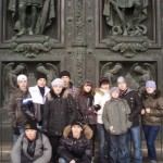 2011_St_Peterburg_12