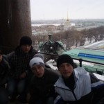 2011_St_Peterburg_19
