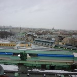 2011_St_Peterburg_20