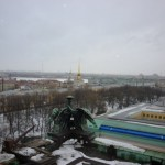 2011_St_Peterburg_21