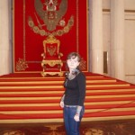2011_St_Peterburg_23