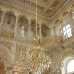 2011_St_Peterburg_26