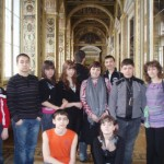 2011_St_Peterburg_28