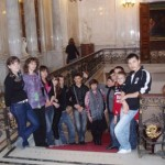 2011_St_Peterburg_29