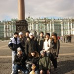 2011_St_Peterburg_31