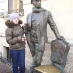 2011_St_Peterburg_39