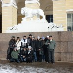 2011_St_Peterburg_41