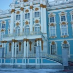 2011_St_Peterburg_50