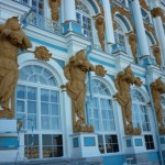 2011_St_Peterburg_51
