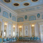 2011_St_Peterburg_56