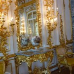 2011_St_Peterburg_58